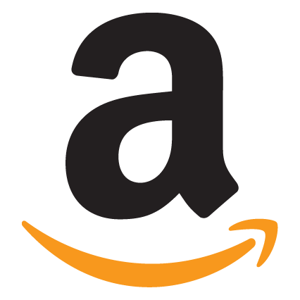 Follow Us on Amazon Store